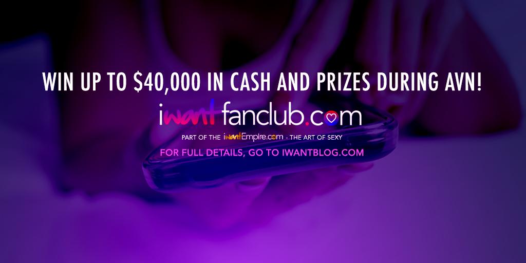 IWFC-AVN-Artist_PROMOTIONS