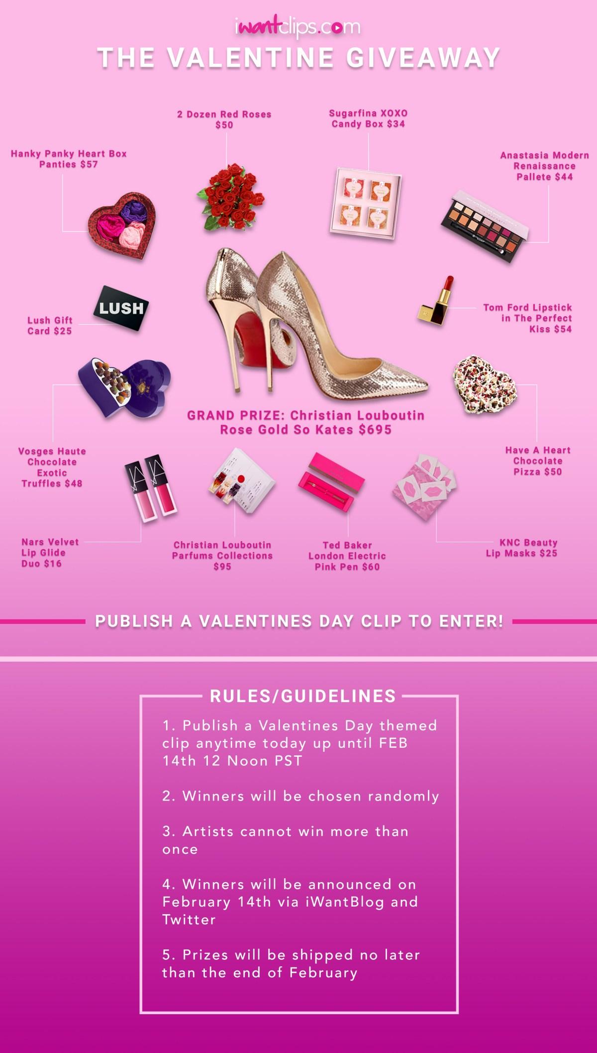iWantClips-Valentines-Day.jpg