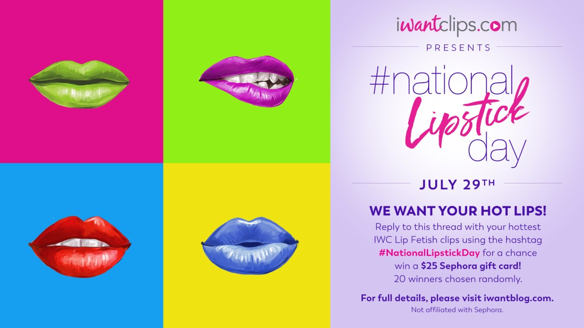 iWC_NationalLipstickDayContest19_1920.jpg