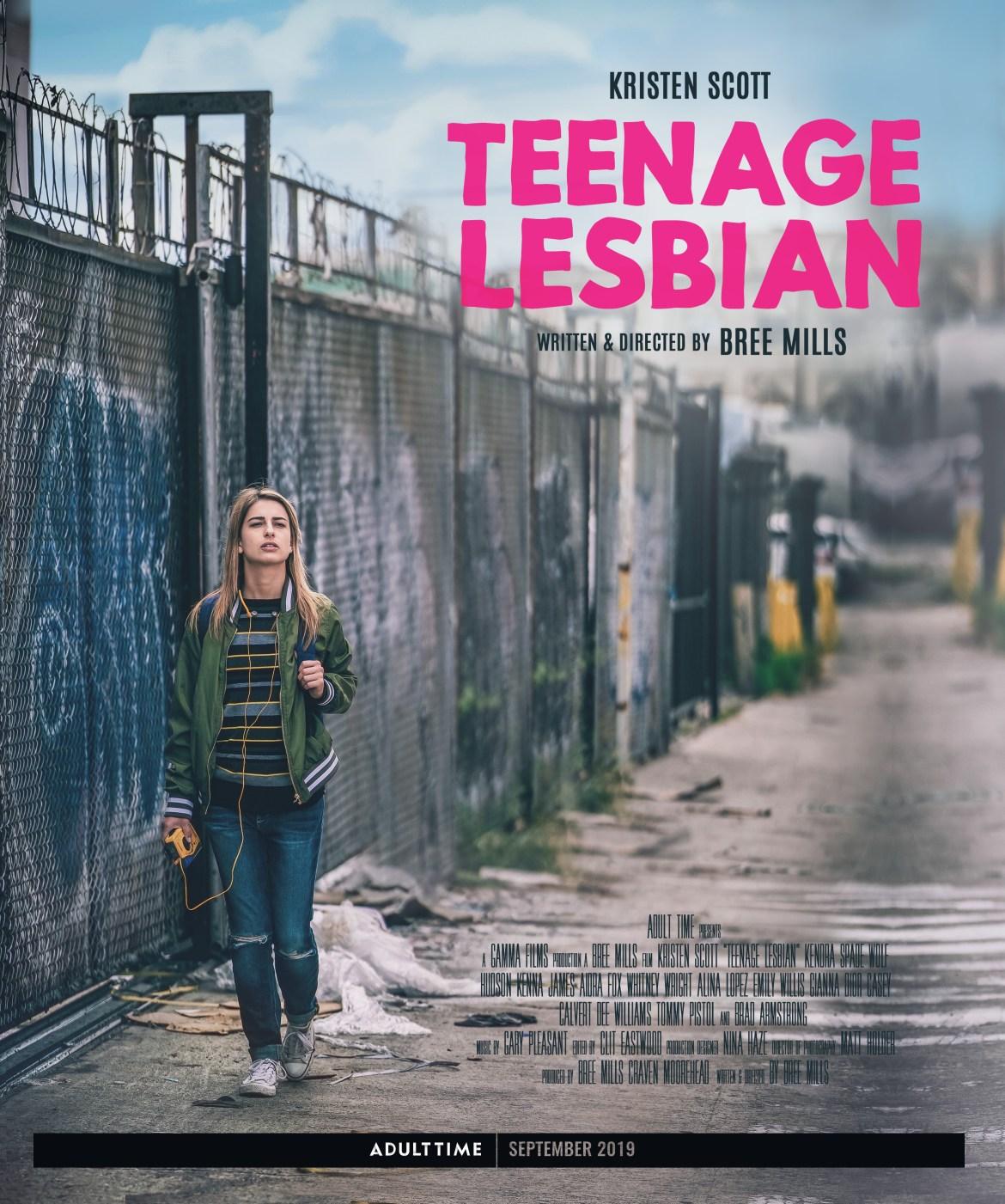 TeenageLesbian_AVN.jpg