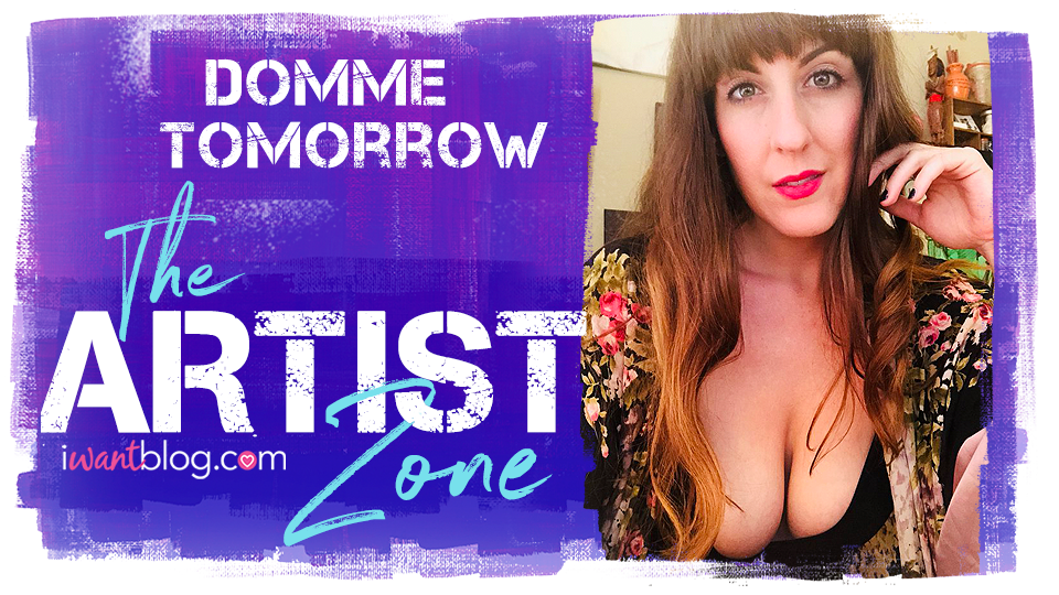 iWC_ArtistZone960_DommeTomorrow