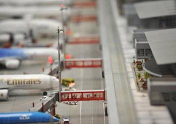 miniature-airport102