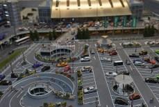 miniature-airport213