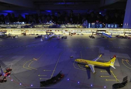 miniature-airport223