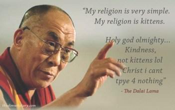 001-dalai-lama4