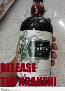 Release The Kraken 05