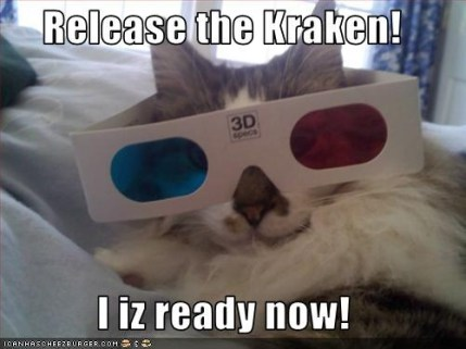 Release The Kraken 07