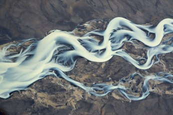 Aerial Photos of Iceland 01