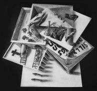 3d-pencil-drawings-by-ramon-bruin-jjk-airbrush-2
