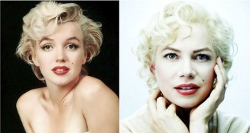 Marilyn-Monroe-(Michelle-Williams-in-My-Week-With-Marilyn)