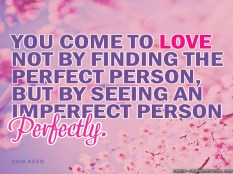 personal-romantic-quotes-wallpapers-1024x768