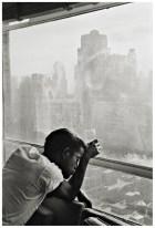 Sammy Davis Jr., New York City, 1959