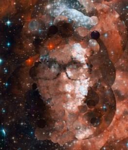 2-Stardust-Portraits-by-Sergio-Albiac-600x707