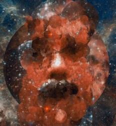 9-Stardust-Portraits-by-Sergio-Albiac-600x656
