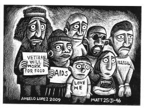 church cartoons_0002