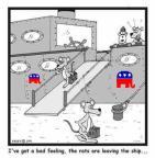 rats_leaving_ship1