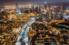 rooftopping-dubai-urban-exploration-vadim-makhorov-7