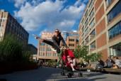 Jordan-Matter-Dancers-Among-Us-18