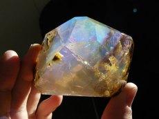 Finding the Ocean Inside an Opal 04
