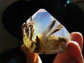 Finding the Ocean Inside an Opal 08