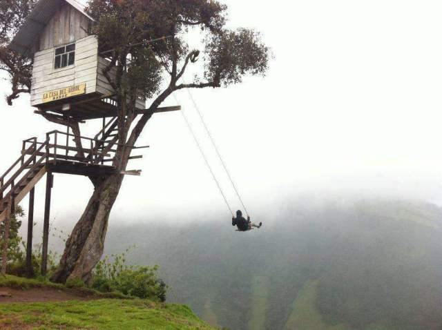 swing-end-of-the-world-ecuador-cliff
