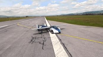 Aeromobil-header-3