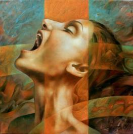 Arthur Braginsky - Tutt'Art@ (32)