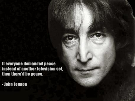 BestJohnLennonquotes7