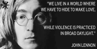 BestJohnLennonquotes8