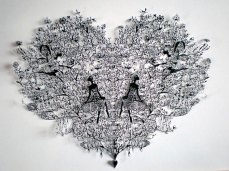 paper-art-with-scissors-by-hina-aoyama-12