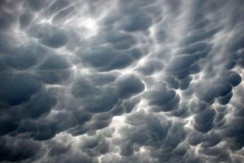 mammatus-storm-clouds_san-antonio