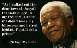 Mandela Quotes 02