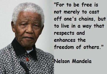 Mandela Quotes 03