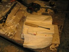 randall-rosenthal-carves-a-block-of-wood-into-a-box-of-money-4