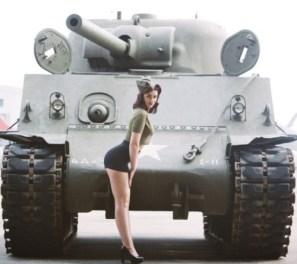 pinup-tank