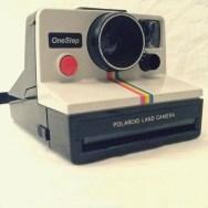 70s Tech 02