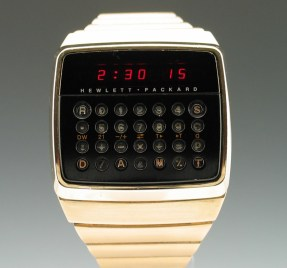 70s Tech 07