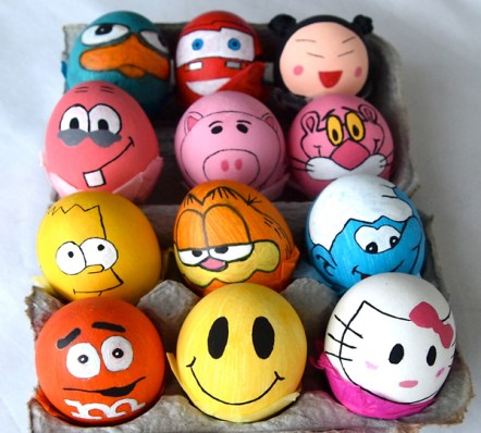 cartoon-character-easter-eggs2
