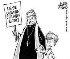 catholic-cartoon_priest_child_sex_abuse_leave_unborn_children_alone