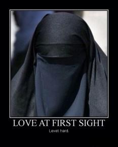 love-at-first-sight-level-hard1