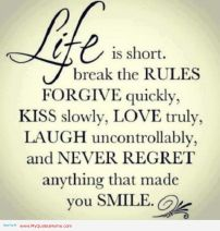 life-quotes-6