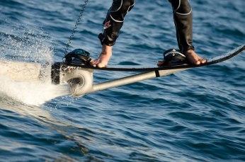 zapata-racing-zr-hoverboard-9