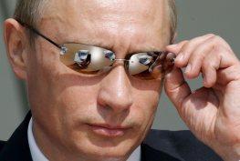 Putin 01