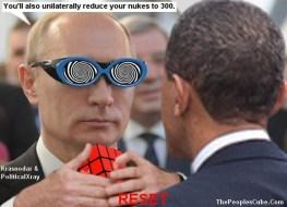 Putin 03