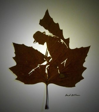 leaf-cut-art-by-omad-asadi-9