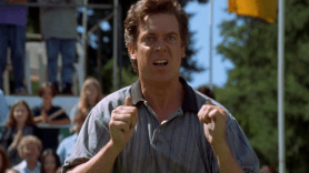 Christopher-McDonald-Happy-Gilmore
