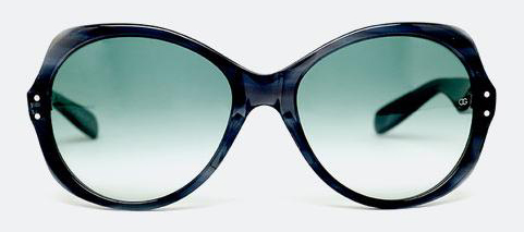 Oliver Goldsmith Sunglasses
