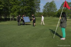I want – I got x Microsoft Canada – Work Your Game with Windows 8