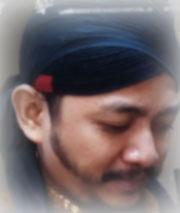 I'am Javanese