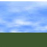 Mavic Pro を PC でシミュレートするの画像